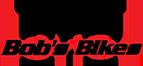 bobs_bikes-sm