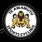 Te Awamutu Sports Cycling