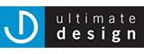 Ultimate Design