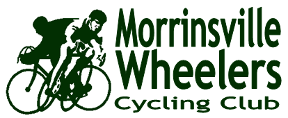 Morrinsville Wheelers Cycling Club