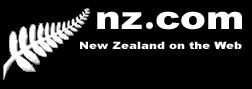 nz.com