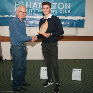 2017 HCC Prize Giving-36
