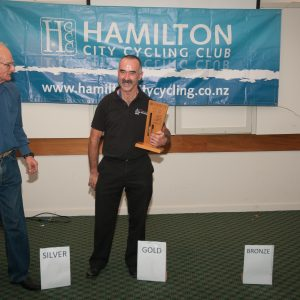 2017 HCC Prize Giving-37