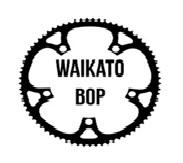 Waikato BoP logo